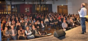 1_Publikum