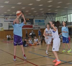 Basket_1  DSC_1277