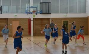 Basket_10 DSC_1254