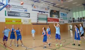 Basket_2 DSC_1249