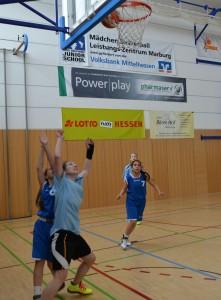 Basket_7 DSC_1240