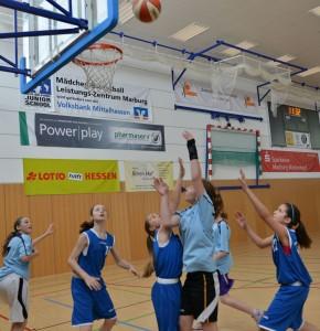 Basket_8 DSC_1242