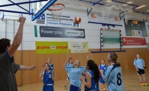 Basket_9 DSC_1241