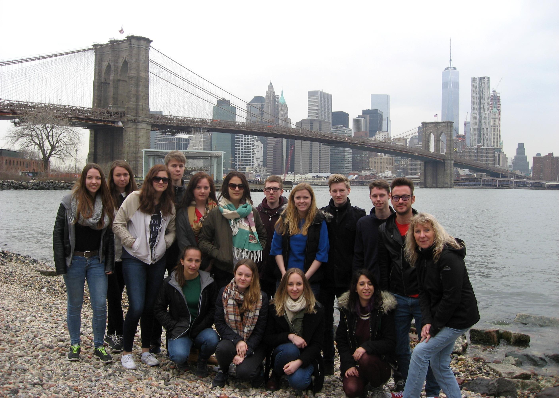 NY 2015 (1)