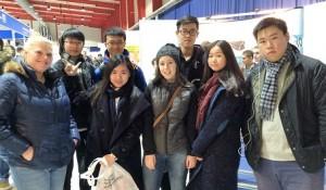Internationale_SchülerInnen_03
