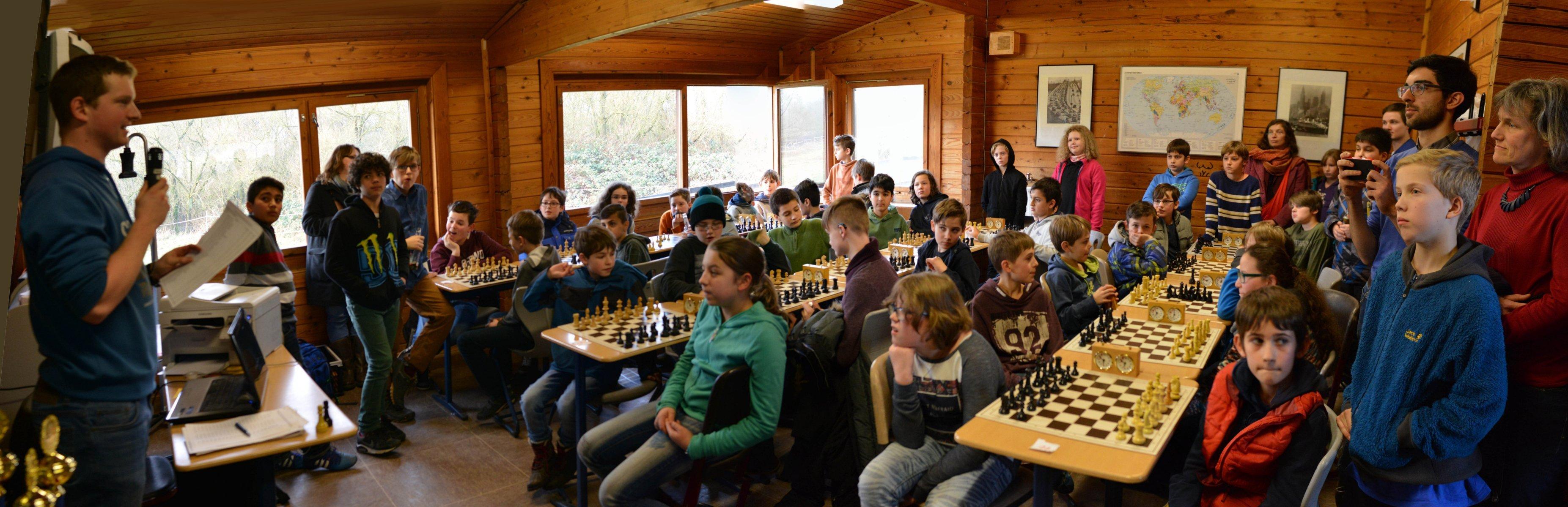 1_Schachspieler
