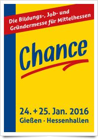 chance_giessen